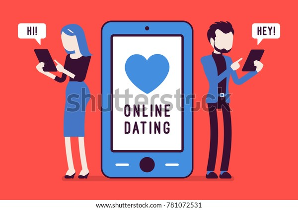 4chan dating online scherzo