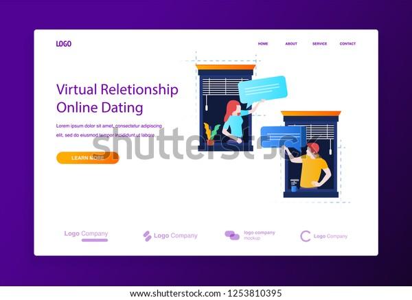 Beste gratis Dating Sites i Filippinene