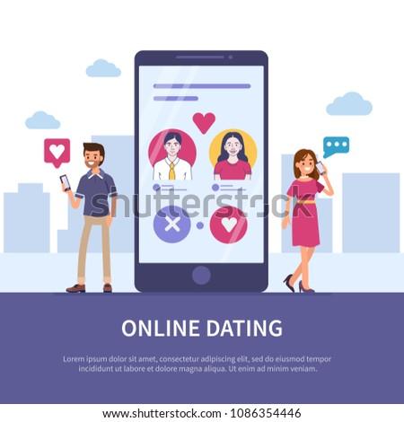 Die schlimmsten Dating-Städte 2014