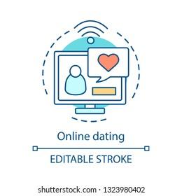 dating sites voor Alaskans
