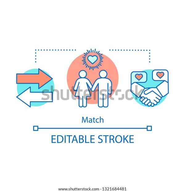 elove matchmaking vélemények az online társkereső oldalak listája