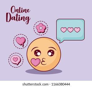 Hyderabad Dating-Website kostenlos
