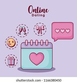 Dyre syltetøj dating hjemmeside