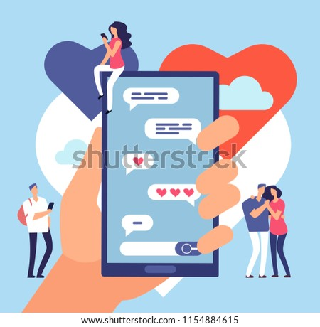 best dating site for pune