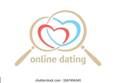 toimisto lainaus merkit online dating vapaa dating site Uuden-Seelannin