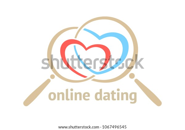 online dating reality show Sex Apps UK