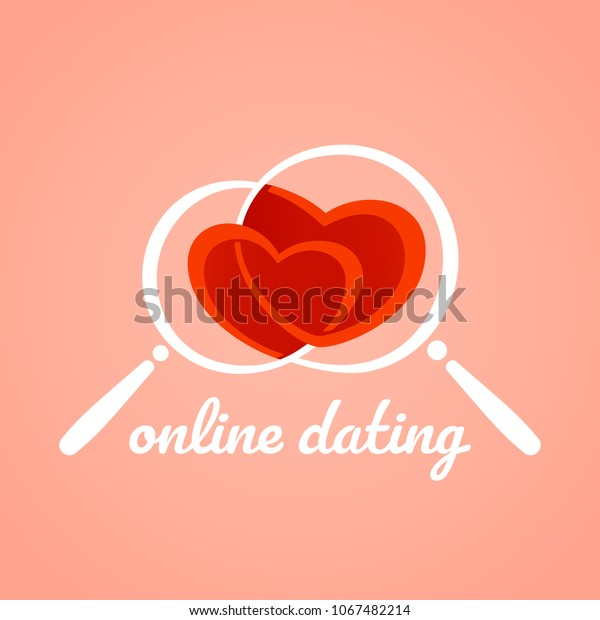Dating ekvation