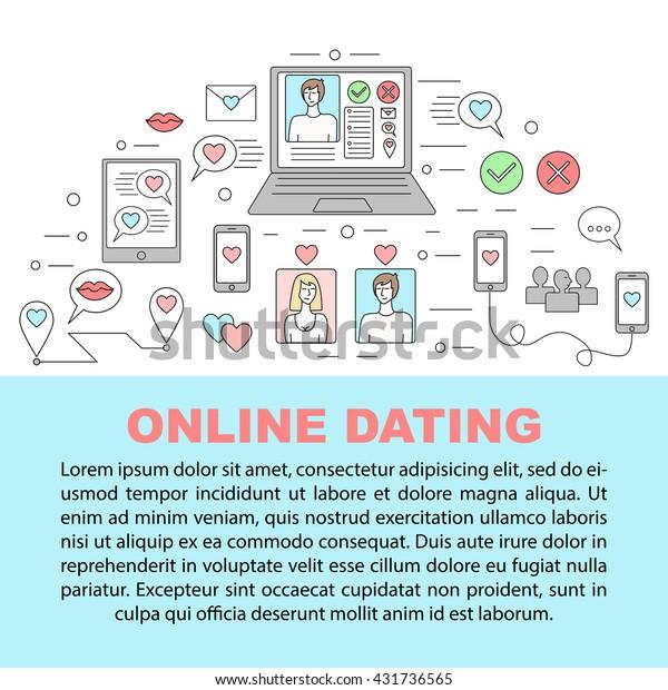 Ilmainen online ei liity dating