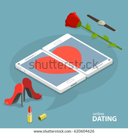 poly online dating