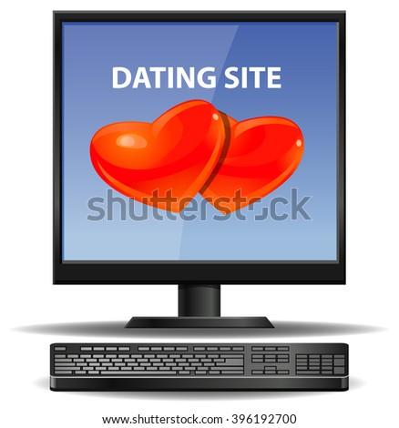 Royalty dating website