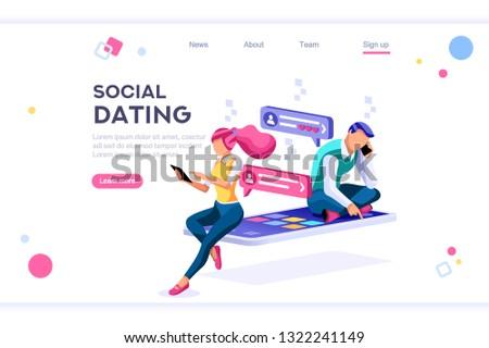 Dating Mädchen in kenya