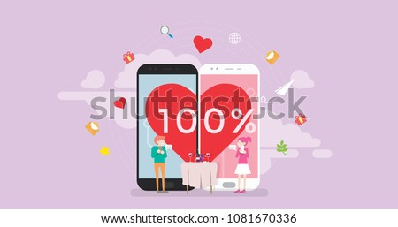 Nov 2018. Tinder dating tips: best openers and bios and we answer the are we dating?.