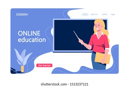 Online College Courses >> Online College Courses Images Stock Photos Vectors