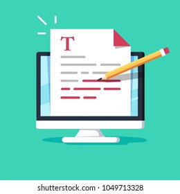 Writing Images, Stock Photos & Vectors | Shutterstock