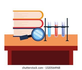 online education school
