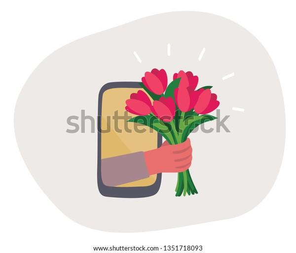 beste online dating site UK