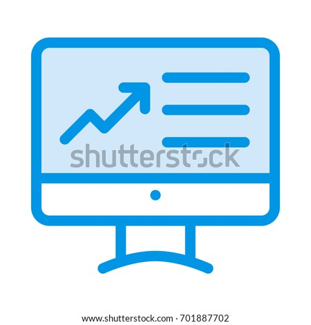online graph sheet stock vector royalty free 701887702 shutterstock