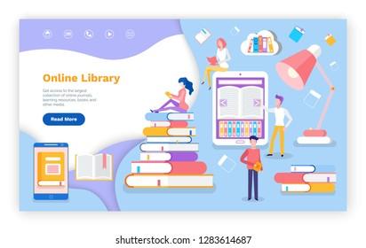 Bookish Bookworm Images, Stock Photos & Vectors | Shutterstock