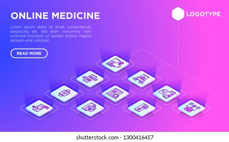 Doctor with Timer Images, Stock Photos & Vectors | Shutterstock