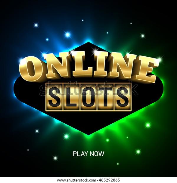 Juegos casino gratis sin descargar ni registrarse -