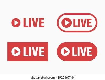 Online tv Posturi TV