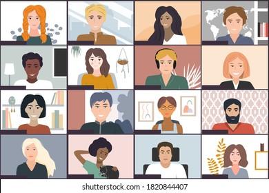 Cartoon Zoom Images, Stock Photos & Vectors | Shutterstock