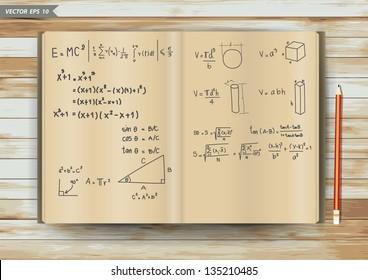 mass energy relationship mc2 book