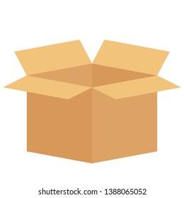 プレゼントボックス イラストのベクター画像素材画像ベクター