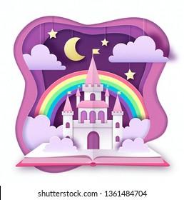 Fold your own Castle – Friends Of Sheffield Castle   280x258