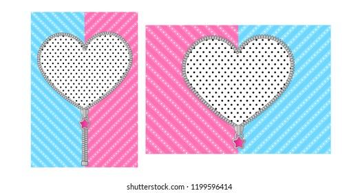 Imágenes Fotos De Stock Y Vectores Sobre Lol Shutterstock