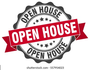 Image result for images Open House