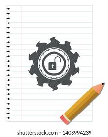 Ilustraciones, imágenes y vectores de stock sobre Cyber