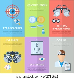 Eye Test Images Stock Photos Amp Vectors Shutterstock
