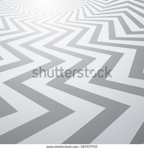 Optical background