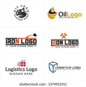 Ilustraciones, imágenes y vectores de stock sobre Orange Production
