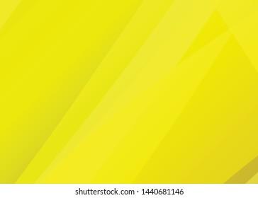 Orange black Modern poster. Orange black background with banner design. Black background trendy illustration. Web design template. Bright orange summer vintage background. Trendy texture summer design