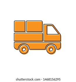Cargo Vans Newest Royalty Free Vectors Imageric Com