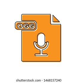 Ogg File Download