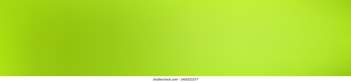 Ordinary colorific idea. Background texture, texture. Cool glass print fantasy. Lime colored. Panoramic horizontal skinali design. Trendy panoramic skinali design.