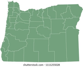 Wheeler Oregon Map.Wheeler Oregon Stock Illustrations Images Vectors Shutterstock
