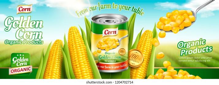 corn product images stock photos vectors shutterstock