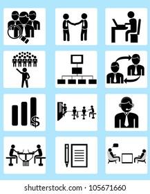 organization development and human resource management