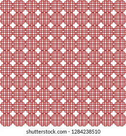 Oriental asian traditional korean chinese japanese patterns decoration elements set,web online concept page background,asians style.Japanese tradition ornate geometric seamless pattern wallpaper