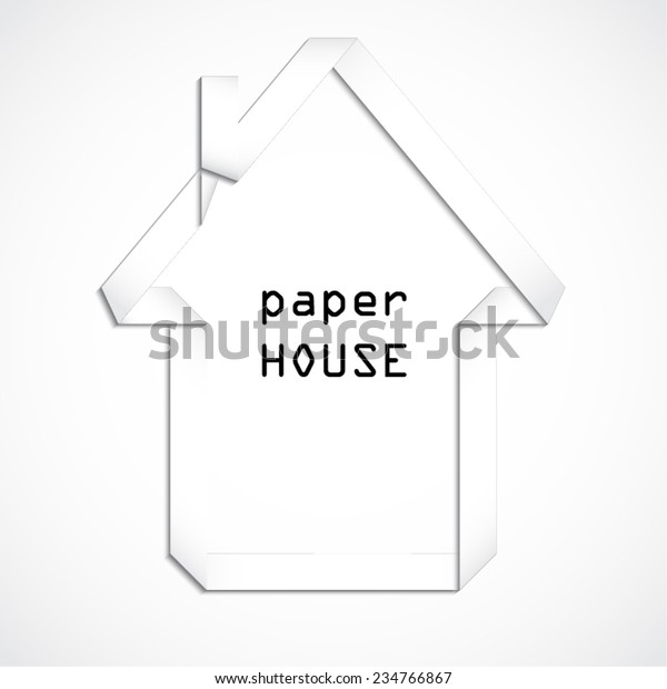House of conner - Easy Origami instructions For Kids | 620x600
