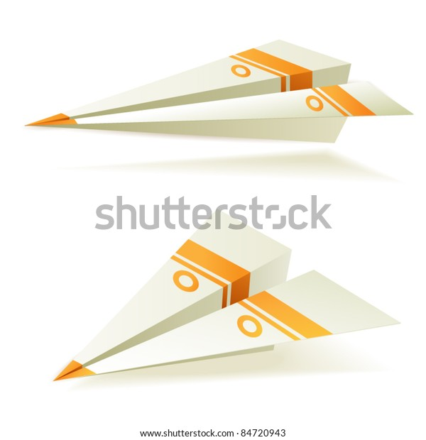 How to Fold an Origami F-16 Plane : 18 Steps (with Pictures ... | 620x600