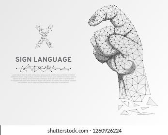 Vectores, imágenes y arte vectorial de stock sobre Person X