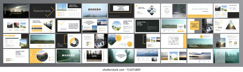 Original Presentation templates. Easy Use in creative flyer and leaflet, corporate report, marketing, advertising, presenting, banner.simple modern style. Slideshow, slide for brochure, booklet.