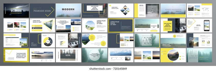 Original Presentation templates. Easy Use in creative flyer and leaflet, corporate report, marketing, advertising, presenting, banner.simple modern style. Slideshow, slide for brochure, ppt, booklet