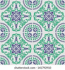 original sicilian tile