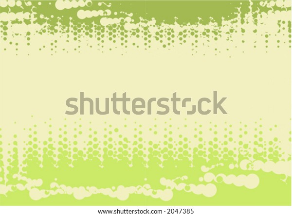 Original Vector Background. This is a vector image - you can simply edit colors and shapes